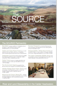 2014-5source