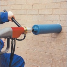 hydraulic-hand-held-diamond-core-drill