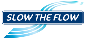 Slow-The-Flow-Logo-2-20-Small