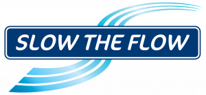 cropped-Slow-The-Flow-Logo-2-20-Small.png