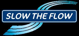 Slow-The-Flow-Logo-2-20-Large
