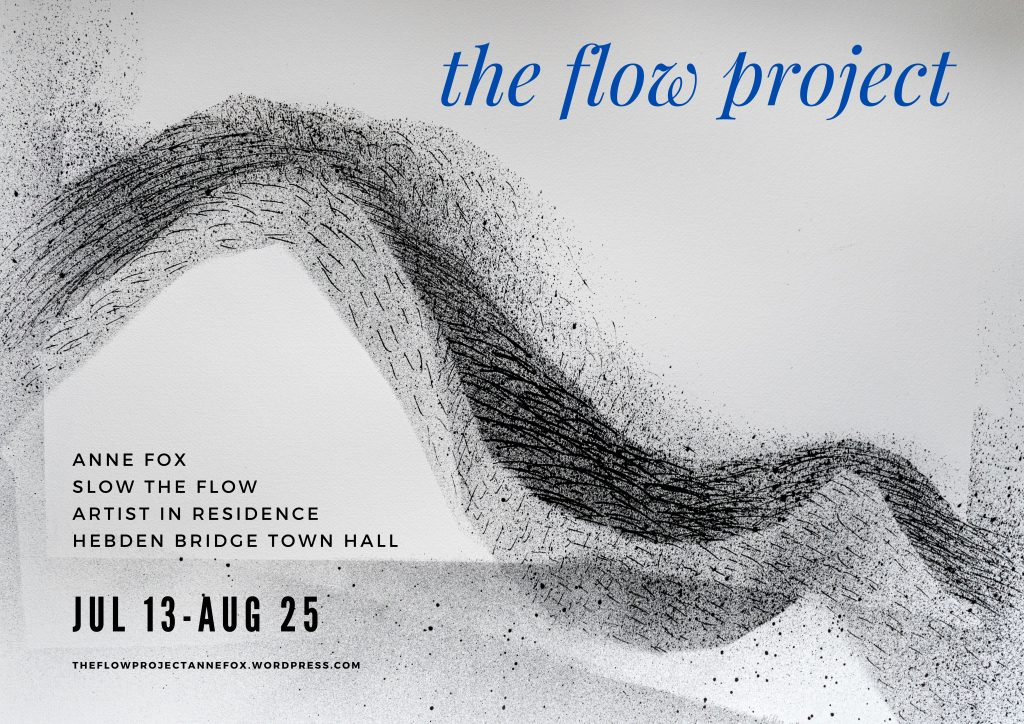 the flow project